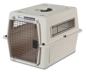 Vari Kennel Fashion - Small